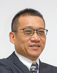 Rodney Koh Wei Ming